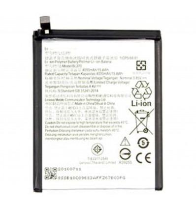 original battery bl270 lenovo k53a48 4000 mah