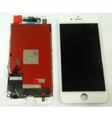 IPHONE 8 PANTALLA LCD + TÁCTIL BLANCO 100% ORIGINAL