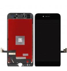 IPHONE 8 PANTALLA LCD + TÁCTIL NEGRO 100% ORIGINAL