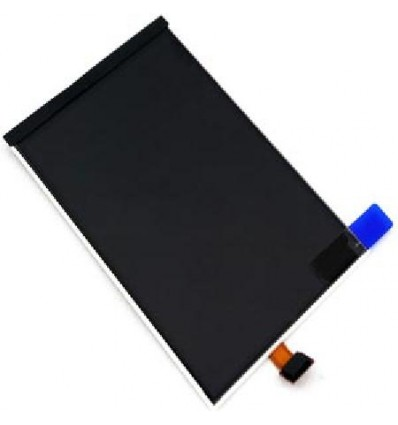 Original LCD for iPod Touch 3