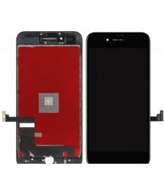 IPHONE 8 PLUS PANTALLA LCD + TÁCTIL NEGRO 100% ORIGINAL