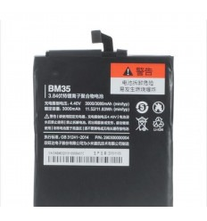 Original battery BM35 Xiaomi MI4C Mi 4C 3000mAh