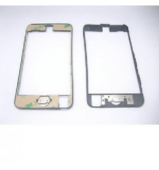 Lcd socket iPod touch 3