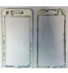 IPHONE 8 MARCO FRONTAL BLANCO