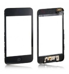 Pantalla táctil completa iPod Touch 2
