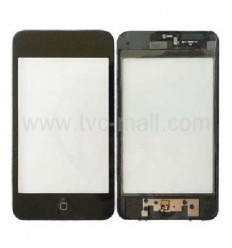 iPod touch 3 complete touch screen