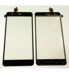 Jiayu S3 original black touch screen