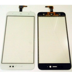 Xiaomi Redmi Note 5A original white touch screen