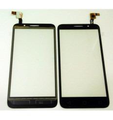Alcatel Vodafone Smart Turbo 7 VFD500 original black touch screen