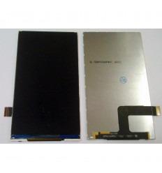 ZTE BLADE L2 PLUS I370 C370 PANTALLA LCD ORIGINAL