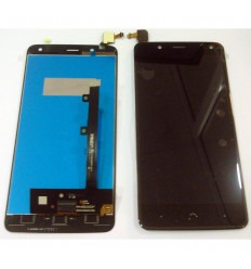 BQ AQUARIS U2 LITE U2 TFT5K2256FPC-A3-E PANTALLA LCD + TACTIL NEGRO ORIGINAL