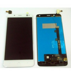 BQ Aquaris U2 Lite U2 BQ V BQ VS TFT5K2256FPC-A3-E original display lcd with white touch screen