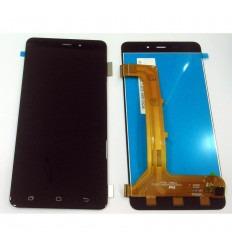 HISENSE E76 MINI PANTALLA LCD + TACTIL NEGRO ORIGINAL