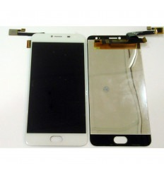 Umi Z y Z Pro original display lcd with white touch screen