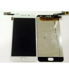 UMI Z Y Z PRO PANTALLA LCD + TACTIL BLANCO ORIGINAL