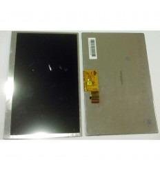 ACER ICONIA B1-720 PANTALLA LCD ORIGINAL