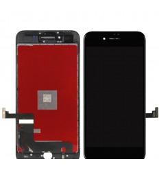 IPHONE 8 PLUS PANTALLA LCD + TÁCTIL NEGRO COMPATIBLE