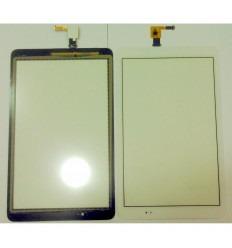 Huawei Mediapad T1 10 Pro T1-A21 TD-LTE T1-A22L T1-A23 tactil blanco original
