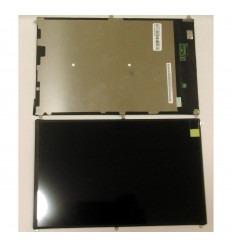 HUAWEI MEDIAPAD T1 10 PRO T1-A21 PANTALLA LCD ORIGINAL