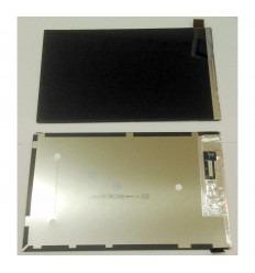HUAWEI MEDIAPAD T3 8.0 K0B-W09 PANTALLA LCD ORIGINAL