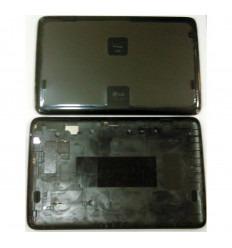LG G PAD 10.1 V700 TAPA TRASERA NEGRA