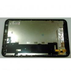 HP STREAM 8 5801 PANTALLA LCD + TACTIL NEGRO + MARCO ORIGINAL