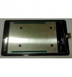HP ENVY NOTE 8 PANTALLA LCD + TACTIL NEGRO ORIGINAL