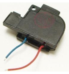 Buzzer o altavoz polifónico original iPod touch 4