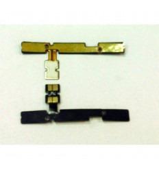 Huawei Y635 flex power original