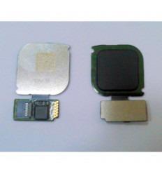 Huawei P10 Lite WAS-L03T WAS-LX1 WAS-LX1A WAS-LX2 WAS-LX2J WAS-LX3 original home button black
