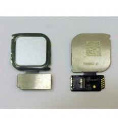 Huawei P10 Lite WAS-L03T WAS-LX1 WAS-LX1A WAS-LX2 WAS-LX2J WAS-LX3 original home button white