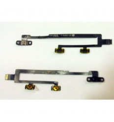 IPad Air 2 A1566 A1567 original power flex