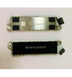 IPhone 8 A1863 vibrador haptico original