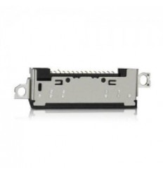 Conector Dock y carga original iPod touch 4