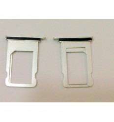 IPhone 7 7 Plus original sim tray white