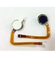 Samsung Galaxy Tab A SM-P550 flex vibrador original