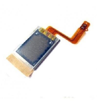 Original buzzer iPod Touch 2