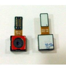 Samsung Galaxy Tab A SM-P550 original rear camera flex