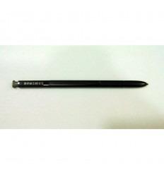 Samsung Galaxy Note 8 N950F stylus negro original