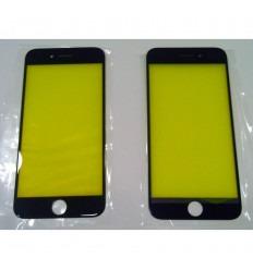IPHONE 8 A1863 A1905 A1906 CRISTAL NEGRO
