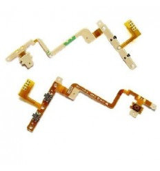 iPod touch 4 Flex cable volumen on off original