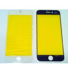 IPHONE 8 A1863 A1905 A1906 CRISTAL BLANCO