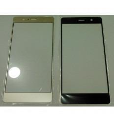 Huawei Ascend P9 Lite cristal dorado