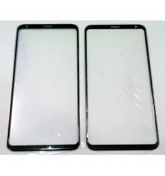 LG V30 CRISTAL NEGRO ORIGINAL