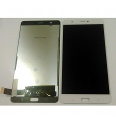 ASUS ZENFONE 3 ULTRA ZU680KL PANTALLA LCD + TACTIL BLANCO ORIGINAL