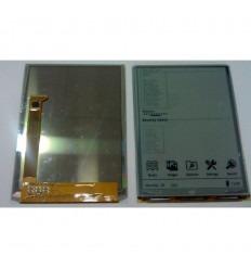 AMAZON KINDLE D01100 PANTALLA LCD ORIGINAL