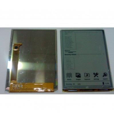 Amazon Kindle D01100 original display lcd