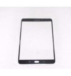 Samsung Galaxy Tab S2 8.0 T713 cristal negro