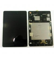 Asus ZenPad Z581KL pantalla lcd + tactil negro + marco original