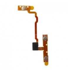 Flex volumen on off flex cable iPod touch 2 and 3